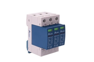 China PV Fuses and System Protection PV Surge Protection Devices on sale