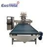 China 1325 Double-spindle ATC Furniture Cnc Router with Boring Head on sale