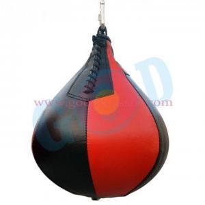 China GOD3332 speed bag on sale