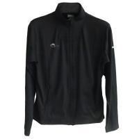 China PS17085 Describtion:Men's Knitted Promotion Fleece Jacket on sale