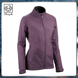China New style coats women winter jackets waterproof jacket 2016 on sale