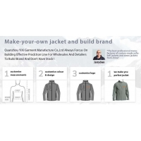 Beste outdoor clothing 2016 fashion black softshell jackets for women
