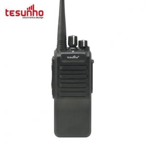China Two Way Radio 10W Pmr 446 Long Range Security on sale