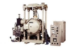 China Hot Press VHP/PHP on sale