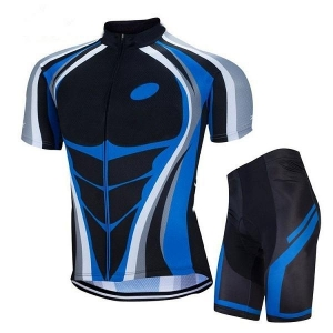 China Cycling Wear Product No.:CW31036 on sale