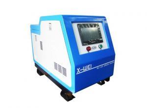 China Hot Melt Machine on sale
