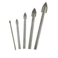 China diamond drill bits glass tile drill bits on sale