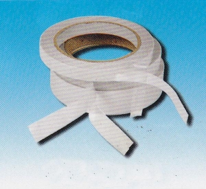China PET tape and high temperature double-sided adhesive on sale