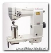 China Sewing Machines & Parts on sale