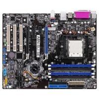 China ASUS A8N-SLI SE Socket 939 PCI-E MotherBoard on sale