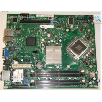 Dimension 9200C XPS 210 Motherboard DPN -WG860
