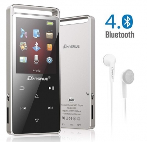 China MP3 Player on sale