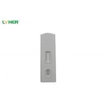 HBsAb One Step Hepatitis B Surface Antibody Test Device (Serum/Plasma)Diagnostic Cassette