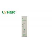 Drug Of Abuse Rapid OPI Test Cassette Urine