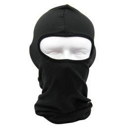 China Winter Head Cover, Neck Warmer, Winter Cap, Lycra Material as YTQ-M-01 on sale
