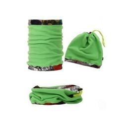 China Winter Cap with String, Fleece Cap for Outdoor Sports YTQ-RA-01 on sale