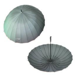 China Strong Windproof Golf Umbrella as Ytq-30910 on sale