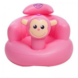 China Soft Baby Sofa Bear Baby Sofa on sale