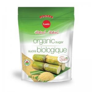 China Organic Sugar on sale