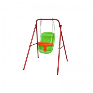 China Playground Baby Swing (JSB03) on sale