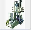 China PE Heat-shrinkable Film Production line on sale