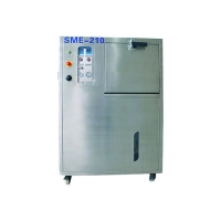 China Mis Print PCB Cleaning Machine SME-210 on sale