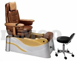 China Pedicure chair SV-004-5 on sale