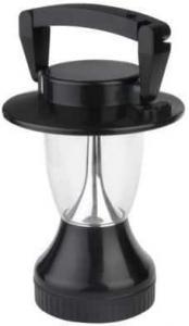 China Hand Crank Lantern on sale