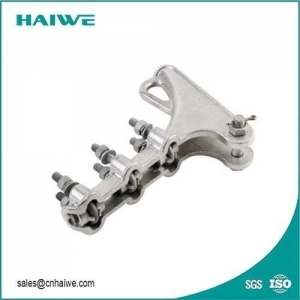 China Aerial Strain Clamp on sale