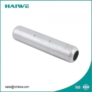 China Aluminum Crimp Connector on sale