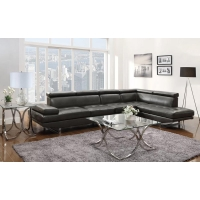 China Sofa Collins Sectional on sale