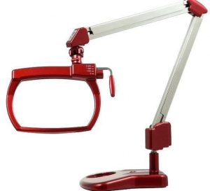 China Vanity Magnifying Desk Lamp Led On Floor Reviews Pinterest on sale