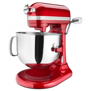 China Tremendeous Bed Bath And Beyond Kitchenaid Mixer In KitchenAid Pro Line 7 Qt Bowl Lift Stand on sale