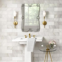 China Extraordinary Bathroom Sconce Lights Of Lighting At The Home Depot on sale