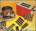 China Heating Elements on sale