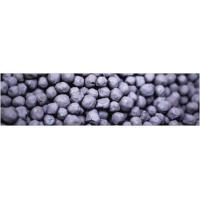 China Iron Ore Pellets Iron Ore Pellets on sale