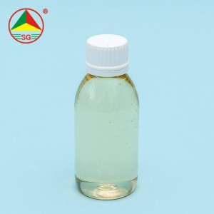 China Water-based acrylic resin on sale