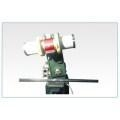 China Boiler Pipe Welding Real Time Radiography Inspection System on sale