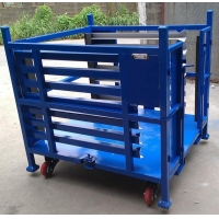 Auto roll container YGA005