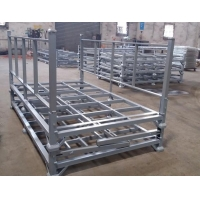 Auto roll container YGA006