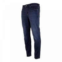 China Men's Jeans Product Code: IOeuZwTV9hAxrb Availability: In Stock on sale
