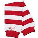 China cp_BLWR10736BabyLegs Red & White Stripe on sale