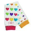 China cp_BLW10008BabyLegsBaby cool(UPF50+) Summer Love on sale