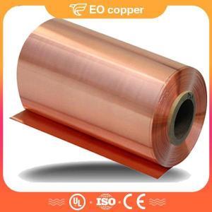 China Brass Clad Steel Strip on sale