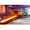 China Hollow Steel Tubing for sale
