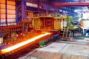 China alloy steel bar bending machine on sale