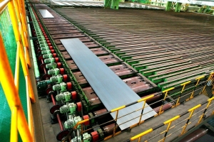 China astm a36 steel plates on sale