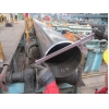 China oem carbon steel foundry for sale