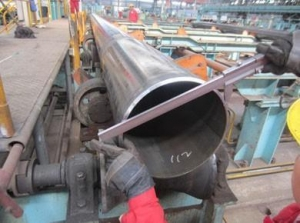 China auto assembly gear shaft on sale