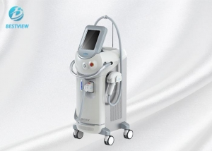 China Best Professional Diode Laser Hair Removal Machinefor Sale on sale